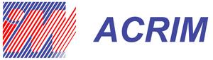 acrim Logo